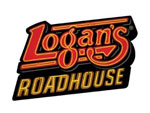 logansroadhouse